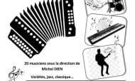 Affiche-L-Ile-Bouchard-page-001