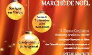 marche-noel-savigny-en-veron