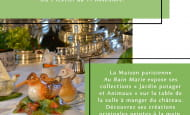 exposition-artdelatable-bainmarie-montpoupon-affiche