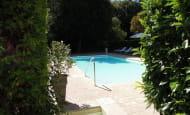 Château-verrieres-piscine