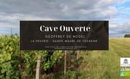 domaine-geoffrey-de-nouel-1024x576
