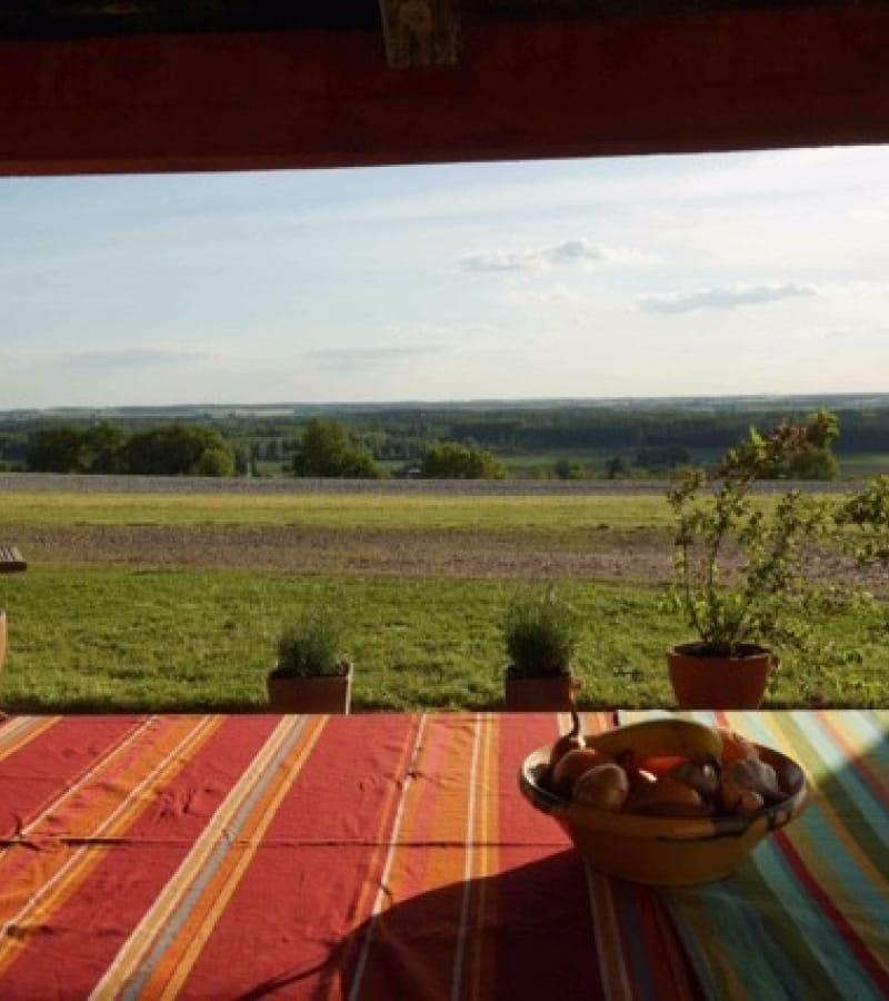 ACVL-Champigny-sur-Veude-Valiniere-Village--4-