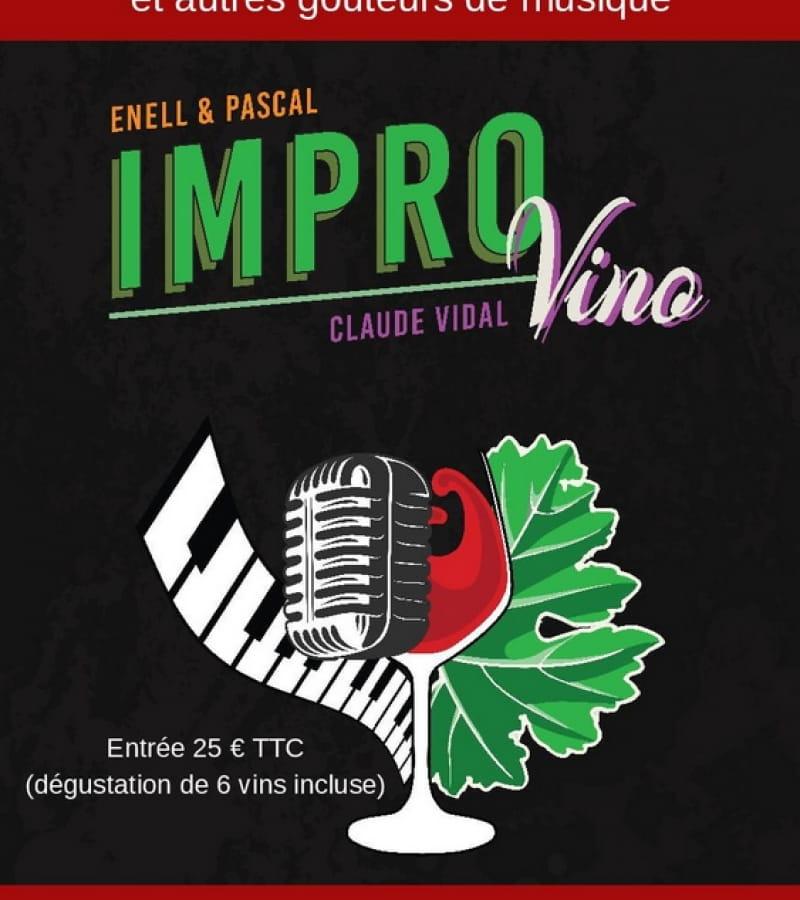 Flyer Improvino Monplaisir septembre 2019-page-001