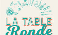 La_Table_Ronde_Logotype