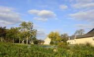 ACVL-gite-Cravant-les-coteaux-Les-Camelias-de-Pallus-La-Demeure-des-Demoiselles-de-Pallus-2