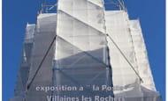 expo-travaux-eglise-villaines