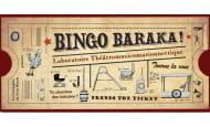 Bingo Baraka - Cie du Petit Monde @Cie du Petit Monde 72dpi