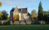 Balzac-chateau_sache_photo_CD37