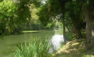 ACVL-Azay-le-Rideau-Gite-de-la-maison-de-Jeanne-d-arc--6-