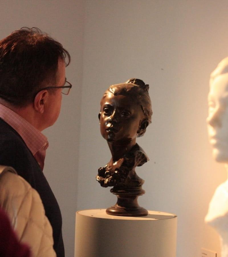 ACVL-CHALAIS--visite-au-musee-Jules-Desbois--credit-DAMM