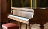 Piano - CD37