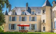 Château d'Isoré_3