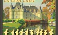 marathon-azay-2020