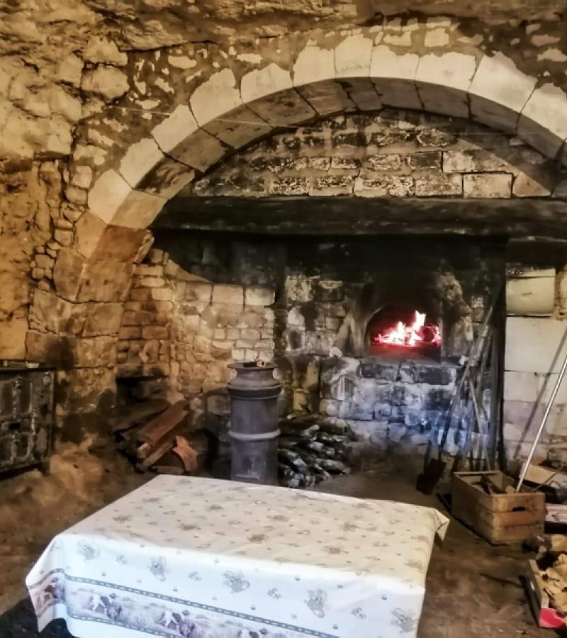 Chateau-de-Bretignolles--four-a-pain