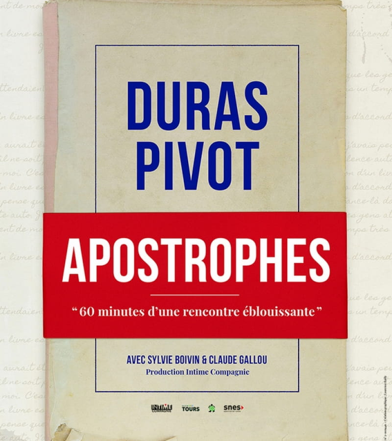 Duras PivotHD jpg