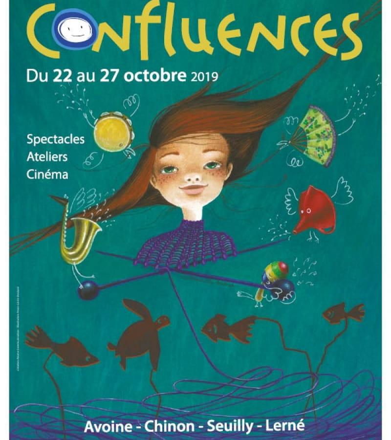 Affiche Confluences 72dpi @Anne-Cécile Boutard