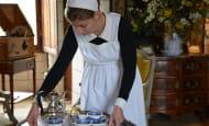 visite-louise-service-chateau-montpoupon