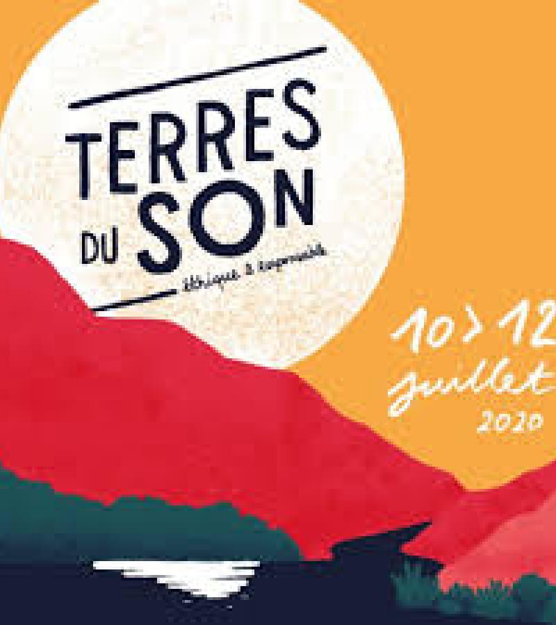 festival-terre-du-son