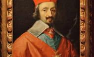 cardinal richelieu musée