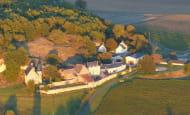 domaine Herault