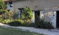 ACVL-Champigny-sur-veude---la-pataudiere--7-