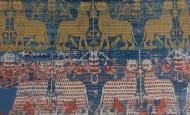 CHINON Le Carroi Musée des arts et d'histoire 4