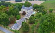 Château d'Isoré_2