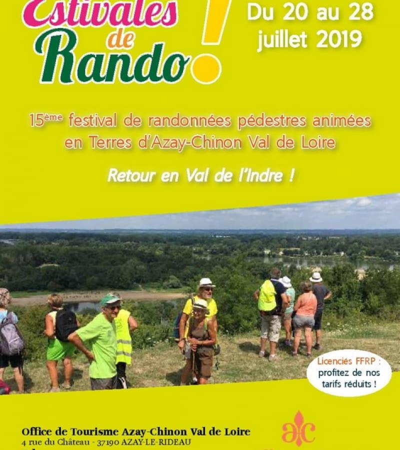 Pré-programme Estivales 2019 WEB-page-001