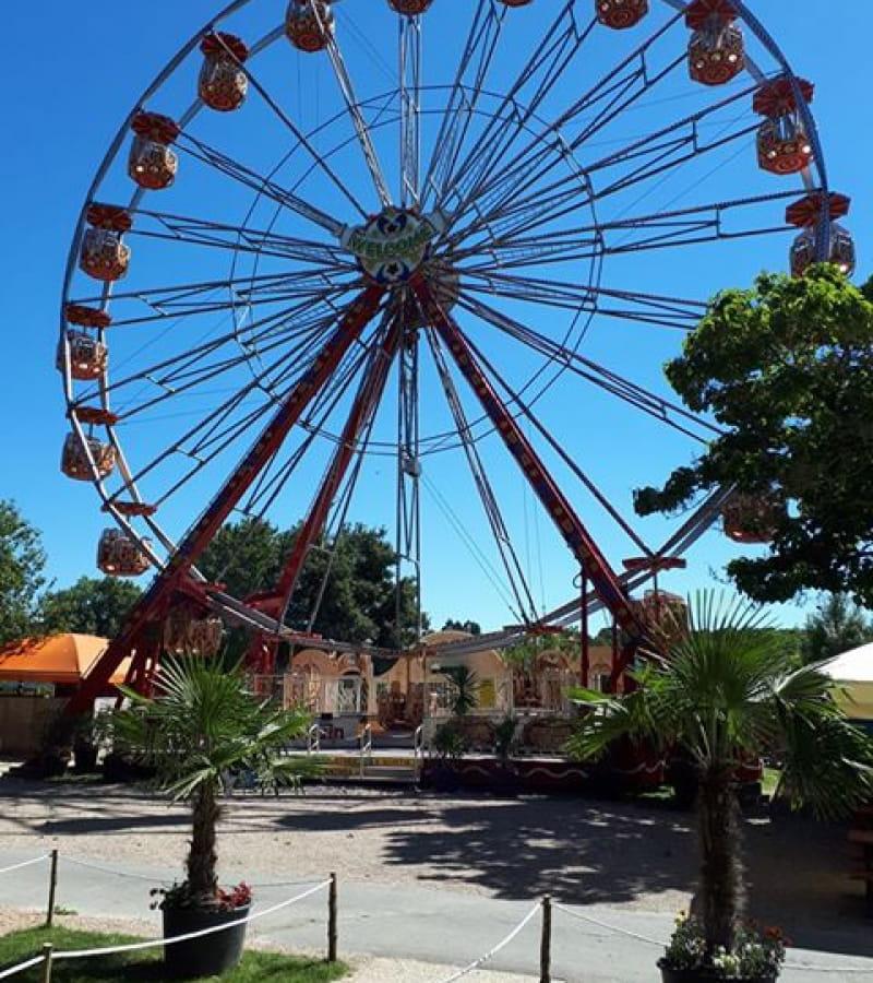 Grande-roue-Family-Park