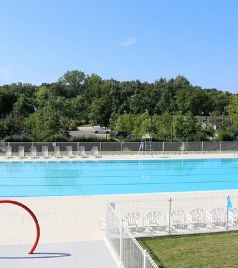 piscine-esvres