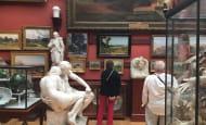 ACVL-salle-des-beaux-arts---Musee-Joseph-Denais---credit-DAMM-2018