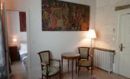 AZAY-LE-RIDEAU-HOTEL-LE-GRAND-MONARQUE (17)