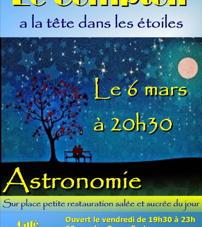 Astronomie-au-Comptoir