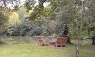 ACVL-Azay-le-Rideau-Gite-de-la-maison-de-Jeanne-d-arc--2--2