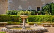 chateau_de_fontenay_lignieres_de_touraine3