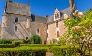 chateau_de_fontenay_lignieres_de_touraine2