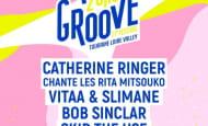 avoine-zone-groove-7