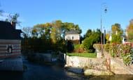 Artannes-pont fleuri-OT ACVL-Aurore Poveda