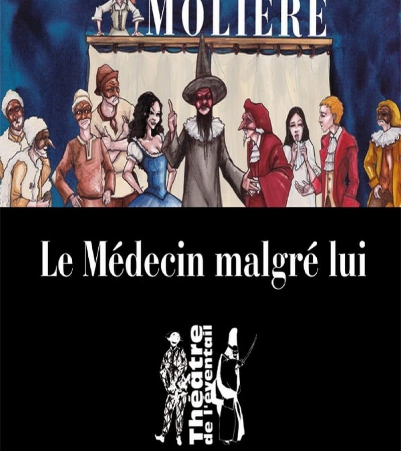 Le-Medecin-malgre-lui-Espace-Richelieu-2020