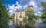 ACVL-LES-TROIS-MOUTIERS-chateau-de-la-Mothe-Chandeniers-2018-Credit-ACAP