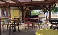 Azay-le-Rideau-l-Ilot-terrasse-ombragee