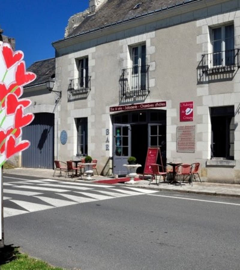 ACVL-CRISSAY-SUR-MANSE-Auberge-de-Crissay--3-