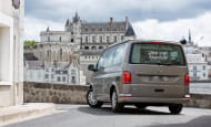 TOURS-We-van--1-