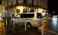 Van-9-places-pour-transferts--clients-Office-de-Tourisme