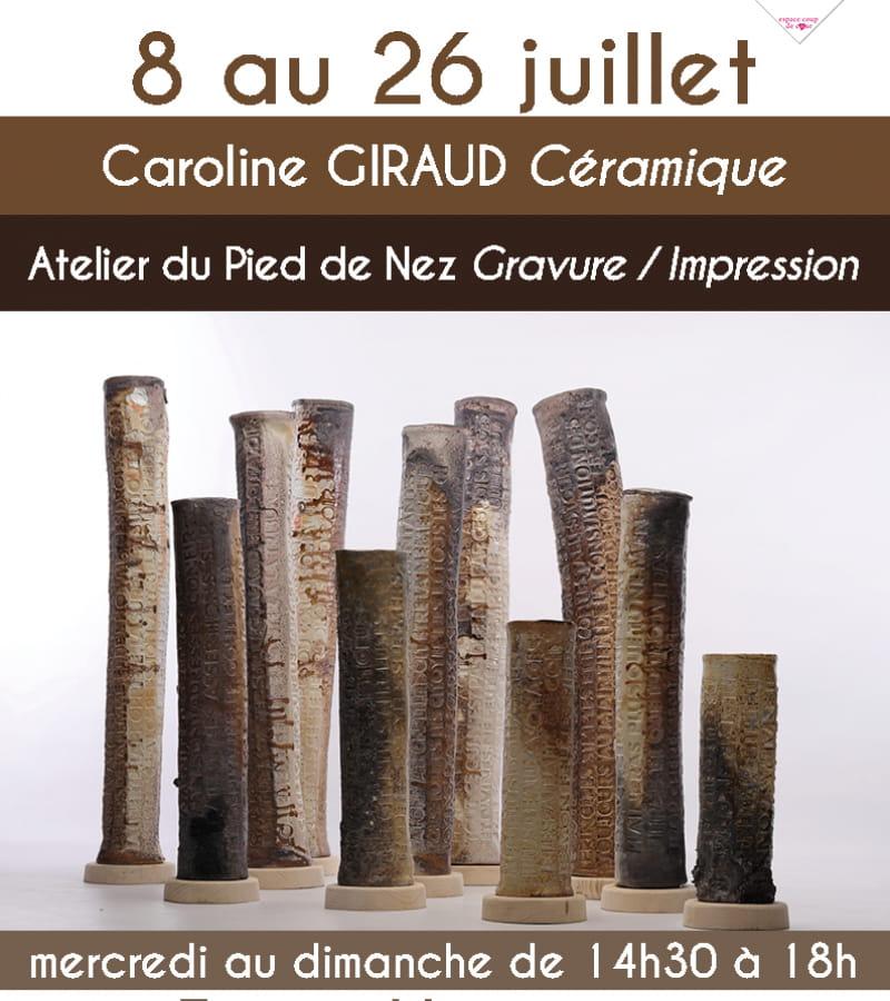 affiche-GIRAUD-Atelier du Pied de Nez (4)