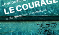 concours-poesie-LE-COURAGE-