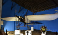 Musee-Maurice-Dufresne--2-