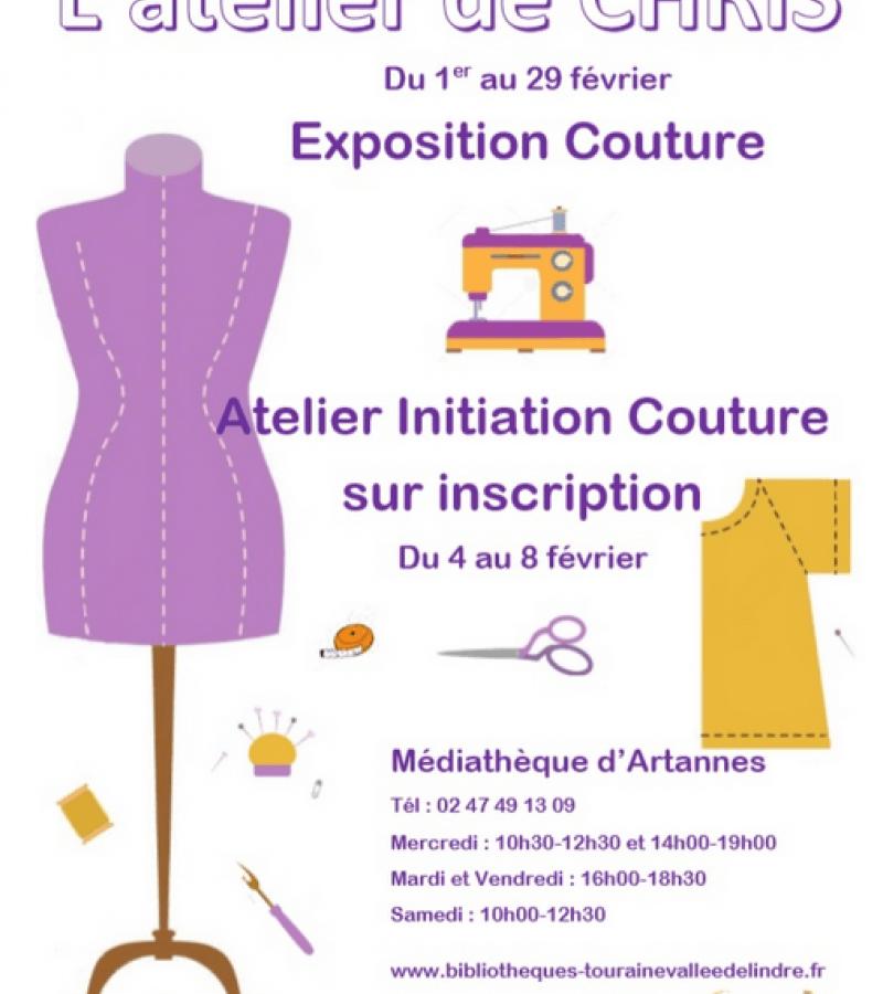 Expo-couture-Artannes-01-au-29