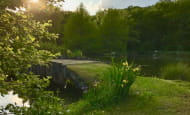ACVL-Sainte-Maure-de-touraine--Au-grand-menasson--13-
