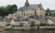 ACVL-Candes-saint-martin-Amarante--12-